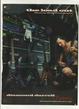 dimebag-rig-2001-dean-ml-randall-furman-pq3