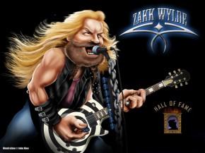 best-guitarist-of-all-time-zakk_wylde