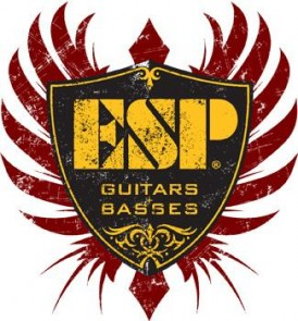 History of ESP Guitars