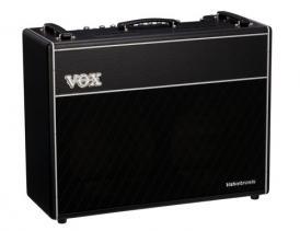 Vox Black Diamond