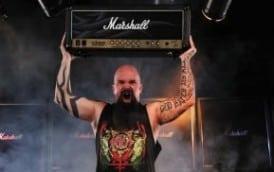 Marshall 2203KK JCM800