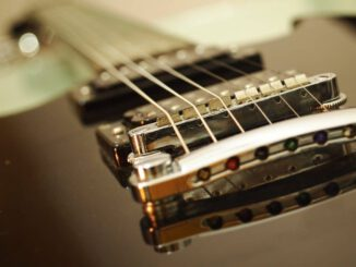 Guitar-bridge2-full-1024x768.jpg