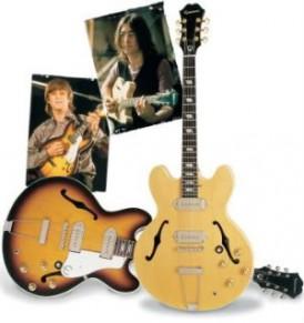 John Lennon Revolution Casino