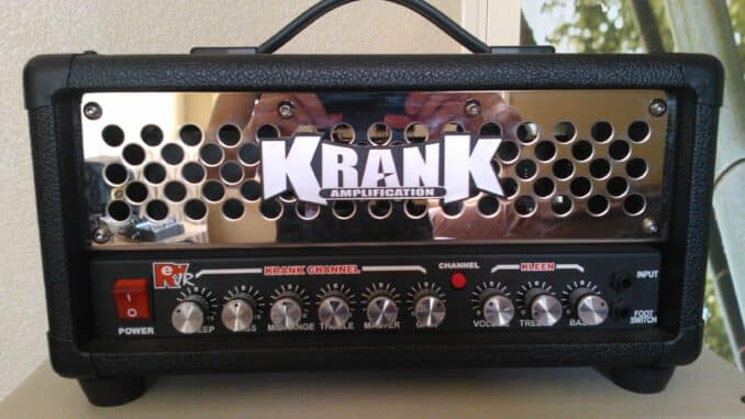 krank-amplification-rev-jr-pro-603485.jpg