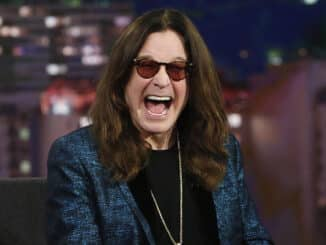 ozzy-osbourne-on-jimmy-kimmel-live.jpg