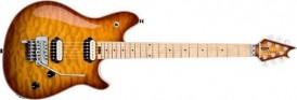 Eddie Van Halen Wolfgang Special Guitar