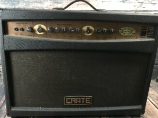 crate-amp-used-crate-dx212-guitar-combo-amp-26573096141.jpg