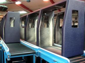 Understanding Speaker Cabinet Designs