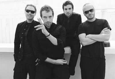Coldplay Rips Off Joe Satriani – Satch Sues