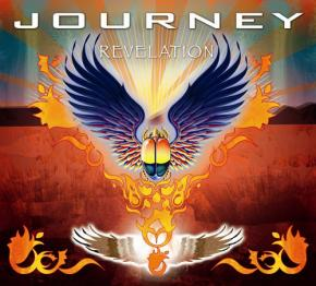 Journey – Classic Rock Revisited