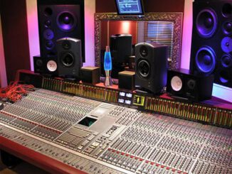 recording-studio-mackie-event-hafler-monitors.jpg