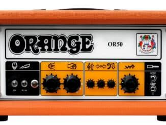 orange-or50h-reissue-140794.jpg