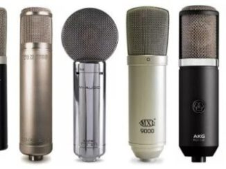 top-10-best-tube-microphones.jpg