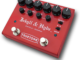 visual-sound-v2-series-jekyll-hyde-ultimate-overdrive-pedal-25.png