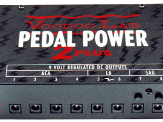 voodoo-lab-pedal-power-2-plus.jpg