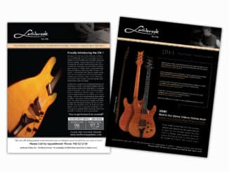 Lashbrook-Guitars-Ads.jpg