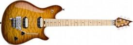 Eddie Van Halen EVH Wolfgang Guitar