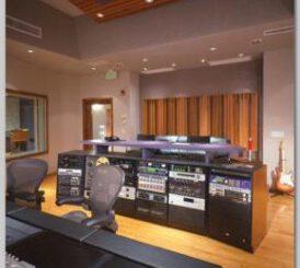 recording-studio-274x321.jpg