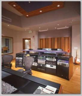 Alesis ADAT - XT20, LX20 and Studio 32