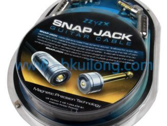 ZZYZX SnapJack Cable 1