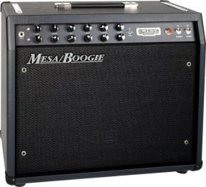 Mesa Boogie F-50