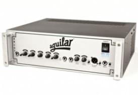 Aguilar DB-751