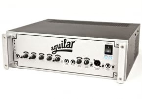 Aguilar DB-751 – Aguilar Bass Guitar Amp Heads