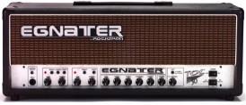Rocktron Egnater T.O.L. 50