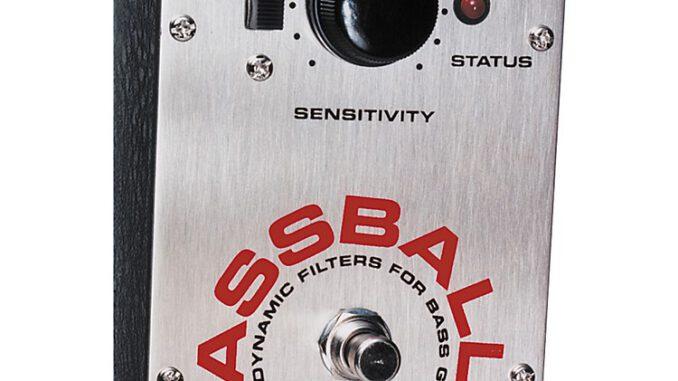 electro-harmonix-bassballs-original-reissue-8902.jpg