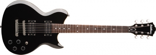 Washburn Guitars Announces HM Import Guitar Series