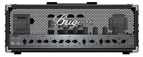 Bugera 333XL Review – Massive Tone Machine