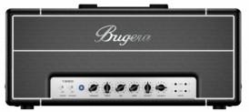 Bugera 1960 Classic Guitar Amplifier