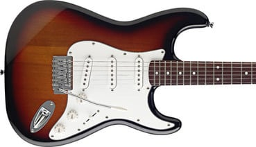 Fender Stagg