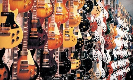 top 5 best selling acoustic and electric guitars. Black Bedroom Furniture Sets. Home Design Ideas