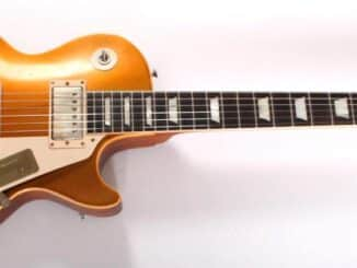 gibson-custom-shop-collectors-choice-12-1957-les-paul-7-3939-gold-top-255105.jpg