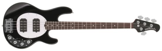 Best Bass Guitars To Buy – Get The Best For Your Buck!