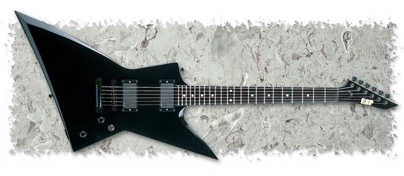 ESP Instruments
