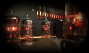Tube or Solid State Amps