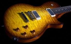 Collings 360 Electric Guitar
