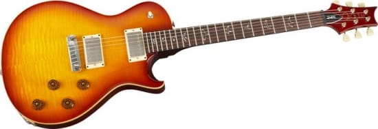 Paul Reed Smith Sunburst 245