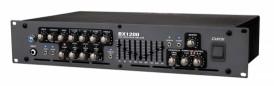 Carvin BX1200 Bass Guitar Amplifier