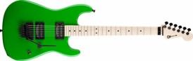 Charvel San Dimas Style 2 Guitar