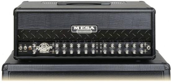 Mesa Boogie Roadster