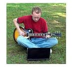 Learning to Play Guitar from Home Just Got a Lot Easier