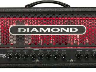 Standard Tube Set for Diamond Nitrox