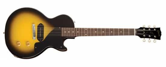 Gibson Les Paul Junior 1954 Vintage Guitars