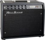 Mesa Boogie F-50 Guitar Amp