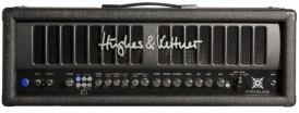 Hughes & Kettner Coreblade
