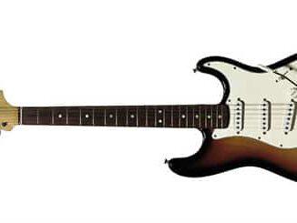 hendrix-guitar.jpg