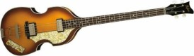Boosey & Hawkes Hofner Beatle Bass Guitar